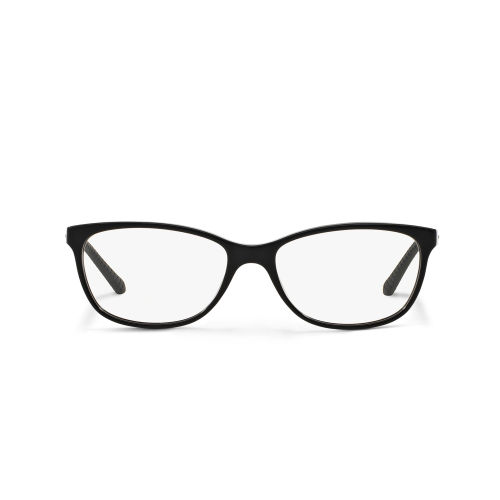 Automotive Eyeglasses 62615106