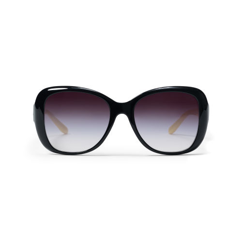 Oversized Square Sunglasses 35289706