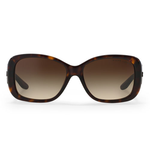 Square Lens Sunglasses 56911866