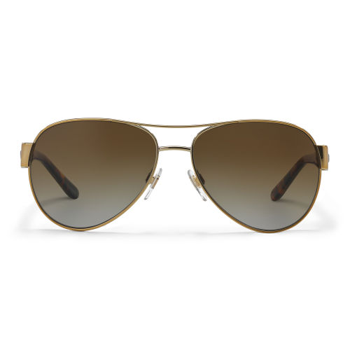 Pilot Sunglasses 56911876