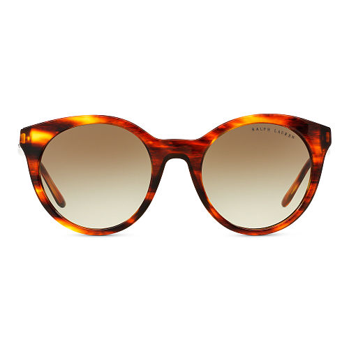 RL Butterfly Sunglasses 83820716