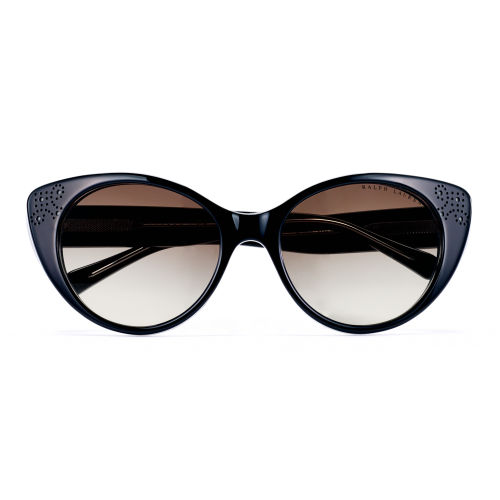 Cat Eye Spectator Sunglasses 30873926
