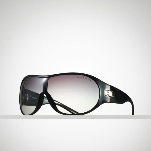 RL Shield Sunglasses 2718684