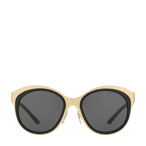 Art Deco RL Sunglasses 94665136