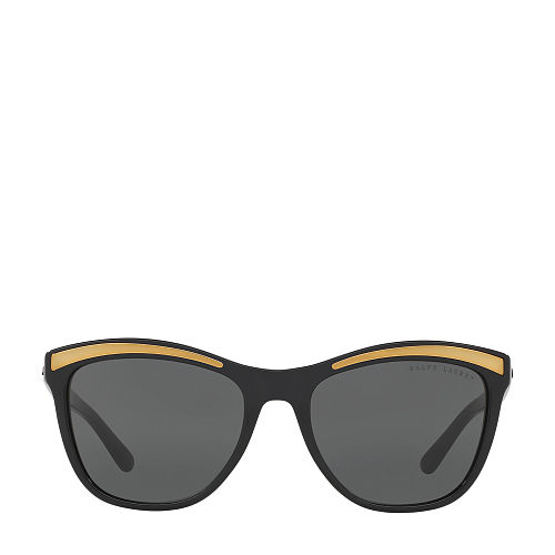Art Deco RL Sunglasses 94665146